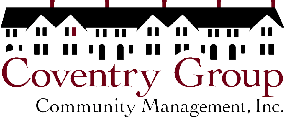 Coventry Group Community Management