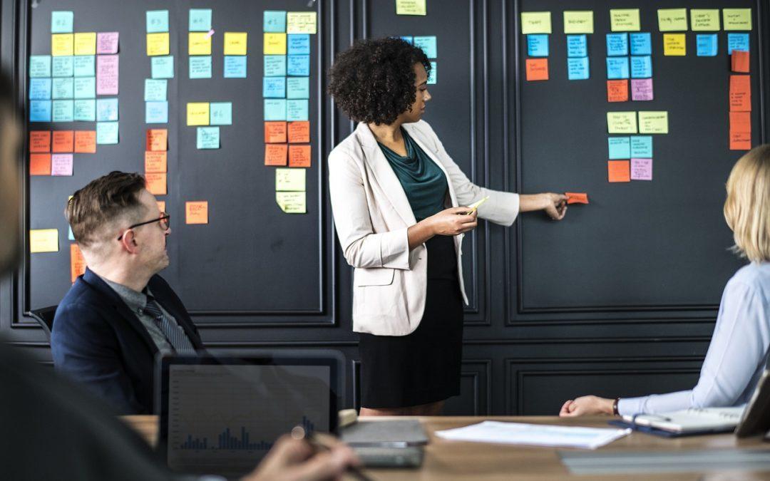Board Meetings and Annual Meetings