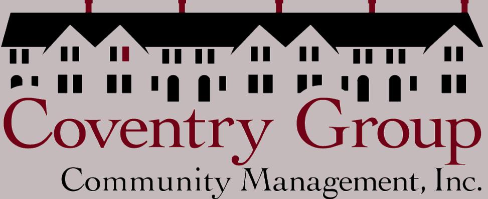 Regency Heights Homeowners Association, Inc.