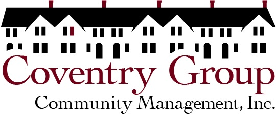 Coventry Group managing The Vineyards HOA